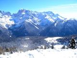 Click to view album: Ski Area